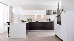 cuisine perpignan ilot central cuisine hygena collection avec cuisine hygena ilot