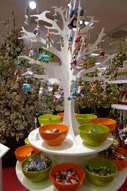 new york city christmas shops christmas shops around the world