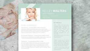 Free Sales Resume Templates Free Resumes U0026 Resources To Upgrade Your Career