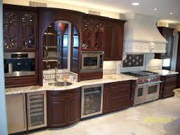 kitchen cabinets amish cabinets of texas houston