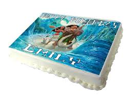 wedding cake asda moana a4 birthday cake topper co uk grocery