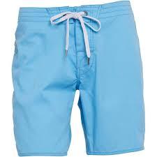 mens light blue shorts the best outlets mens light blue shorts fixed board rhythm light