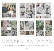modern photo album best 25 modern photo albums ideas on photo album