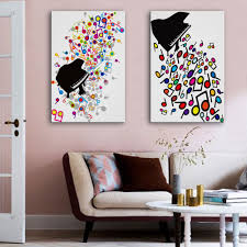 online get cheap painting fantasy aliexpress com alibaba group