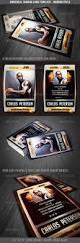free hockey card template eliolera com