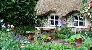 creative english country garden design decorate ideas amazing