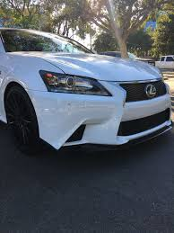 lexus gs forum canada 4th gen gs aftermarket wheel thread page 33 clublexus lexus