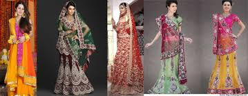 wedding dress up for wedding dress on rent 5 places in delhi to get wedding dress on