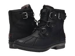 womens ugg motorcycle boots ugg cecile at zappos com
