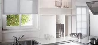 tende cucina a pacchetto tende in cucina idee di design per la casa gayy us