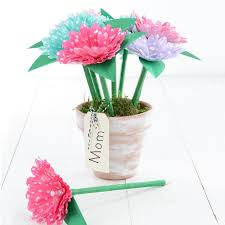 s day flowers gifts 82 best s day images on jewelry