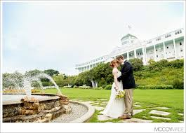 island wedding photographers 37 best weddings at grand hotel mackinac island images on