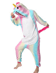 Halloween Unicorn Online Get Cheap Halloween Unicorn Costumes Aliexpress Com