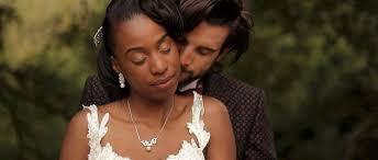 videaste mariage videaste mariage angers réalisation de votre de mariage en
