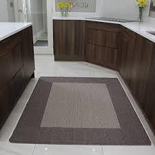 tappeto lavatrice tappeto per la cucina economico lavabile in lavatrice e