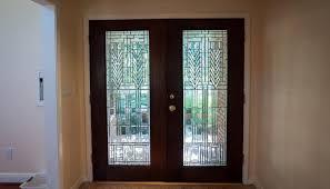 door beautiful front doors style beautiful front door styles