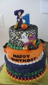 7 best kaylynns bday cake ideas images on pinterest halloween