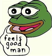Frog Face Meme - pepe the frog wikipedia