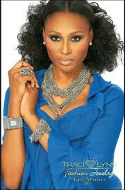 hair styles by cynthia bailey on rhwoa 192 best the real housewives of atlanta images on pinterest
