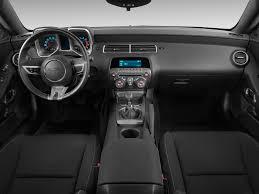 2010 camaro interior 2010 chevrolet camaro cockpit interior photo automotive com