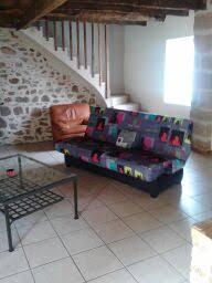 location chambre courte dur location maison meublee courte duree a 2 à malemort sur