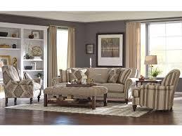 union furniture central missouri quality home furnishings
