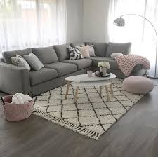 Carpet Ideas For Living Room Grey Carpet Living Room Ideas Coma Frique Studio 497521d1776b