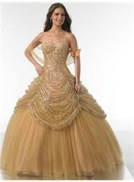 kind of dress clothes fashion debutante dresses cheap