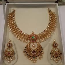 necklace sets images Pics photos gold kundan necklace sets gold necklaces sets the jpg