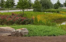 landscape workshop huntsville al landscape installations