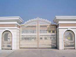 interior gates home modern design of iron gate home gates designs house gate designs