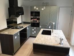 granit cuisine plan de cuisine en granit simple plan de cuisine en granit with