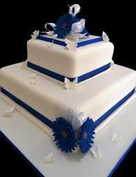 Big Wedding Cakes Wedding Cakes Antonia U0027s Cakes Wedding Birthday Brisbane