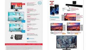 black friday tv deals from dell and sam s club