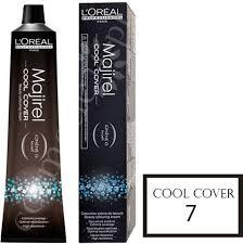 l u0027oreal professionnel majirel cool cover hair color price in