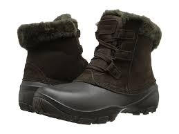 womens ugg kona boots s winter boots on sale 50 99 99 warmth at a bargain price