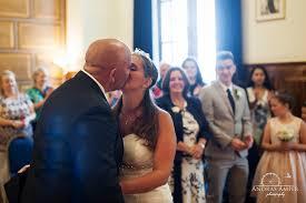 register for wedding online free regisrty photo session