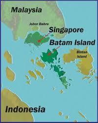 map batam batam map around the world in 80 waves