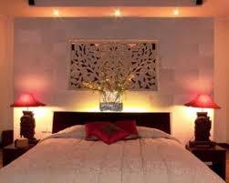 bedroom modern bedroom lights 71 mid century modern bedroom