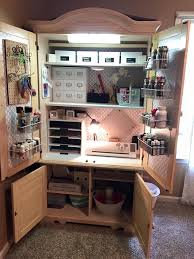sewing armoire storage craft sewing machine cabinet storage armoire as well as