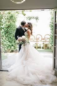 wedding dress photography home