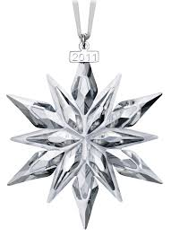 Swarovski Christmas Decorations 2014 by 36 Best Swarovski Christmas Images On Pinterest Swarovski