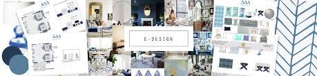 Interior Design Help Online Online Design Services Breanna Megan Studio