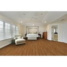 7mm laminate flooring you ll wayfair