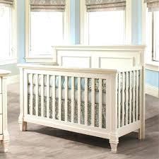 Palisades Convertible Crib Europa Baby Geneva Convertible Crib Assembly Cribs