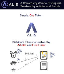 part2 what is the difference between alis and steem