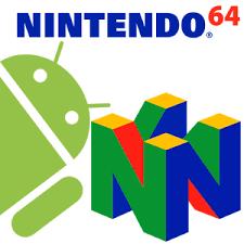 n64 emulator apk ultimate n64 emulator gudang android apptoko
