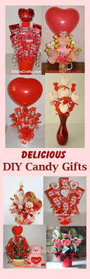 valentines gift for guys decoration gifts for guys