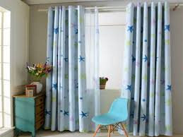 tenture chambre bébé enchanteur rideaux chambre bébé garçon avec chambre rideau enfant