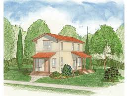 two story bungalow house plans eplans bungalow house plan two story starter bungalow